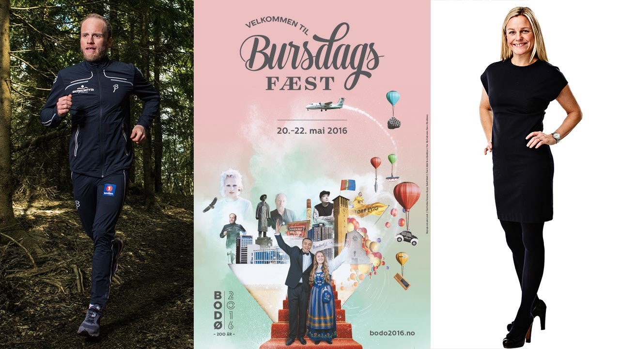 Bursdagsfest_plakatcollage_1280x720
