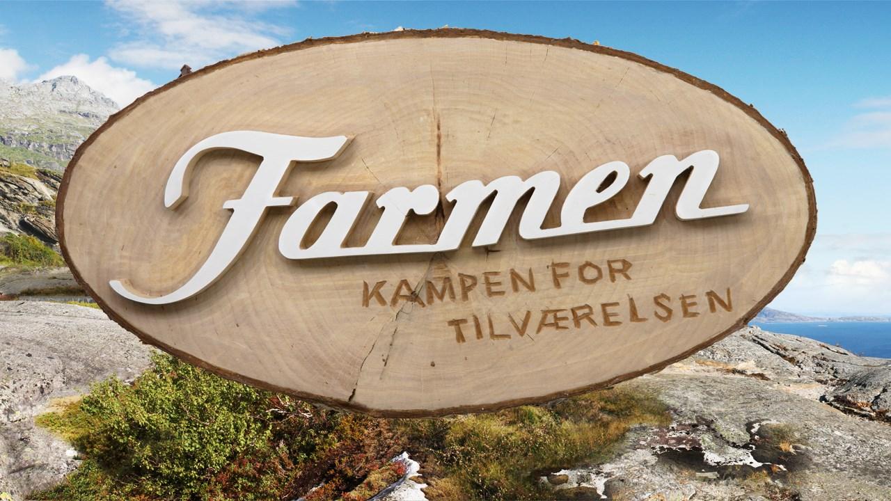 ta170c_Farmenlogo