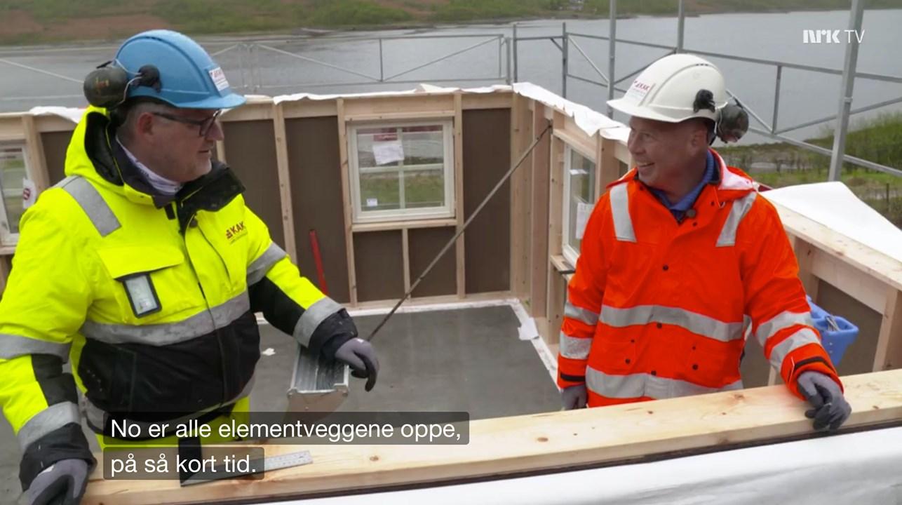 NorgeRundt_Skjermbilde-Veggeroppe