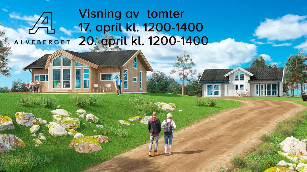 Alveberget_Miljø_Cam017_1920x1080_tekst.jpg