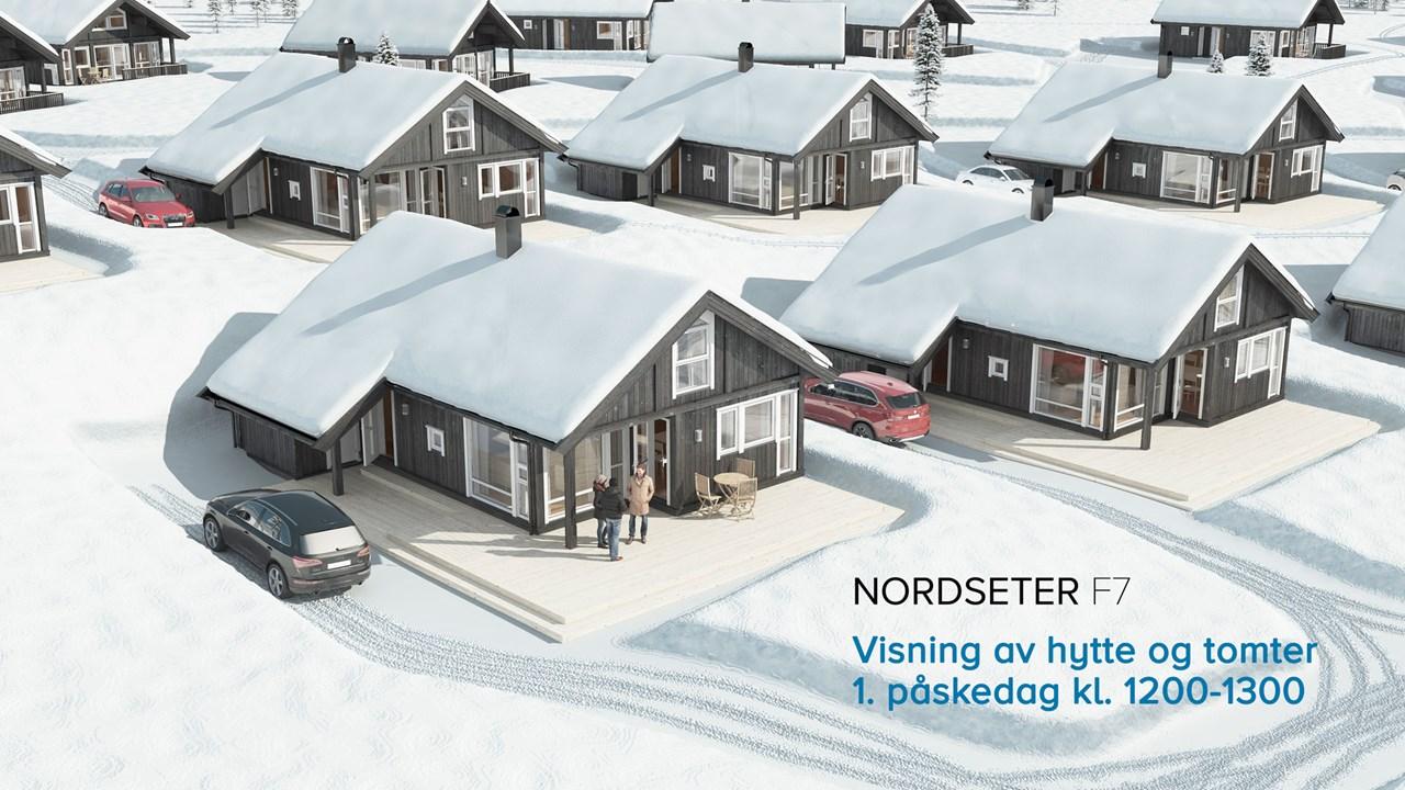 Nordseter_F7_cam4_tekst.jpg
