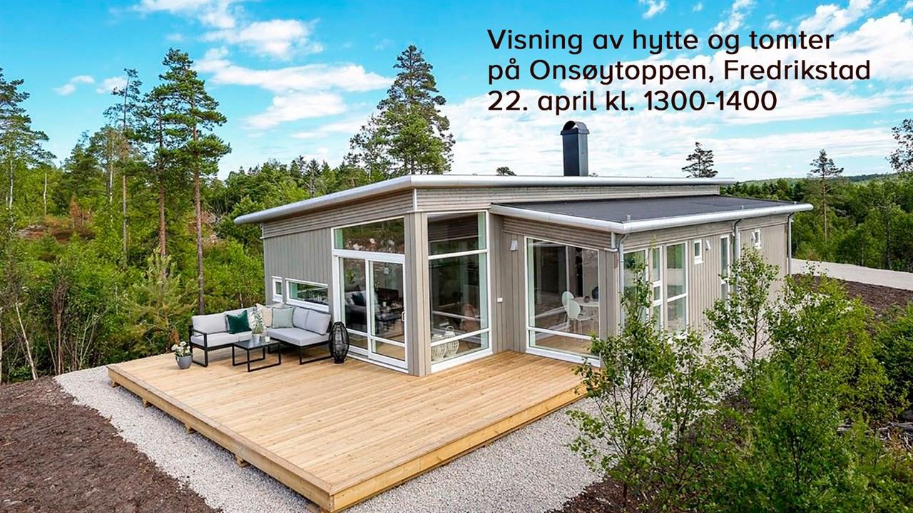 Onsøy_947_644171639_tekst.jpg