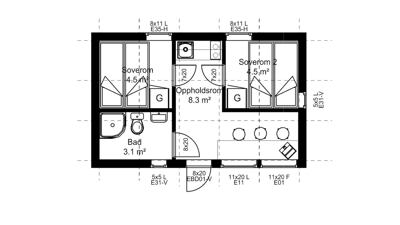 ANNEKS-2019-26-03-plan.png