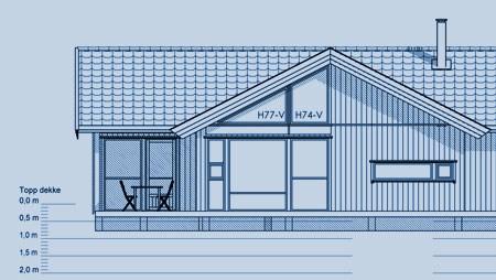 Bygningsingenior_450x254