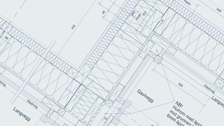 Illustrasjon_konstruksjon_1280x720