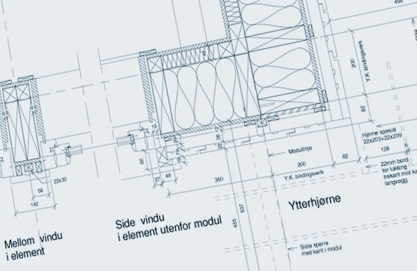 Illustrasjon_konstruksjon_600x390