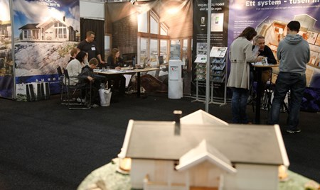 Stand_2013_02_960