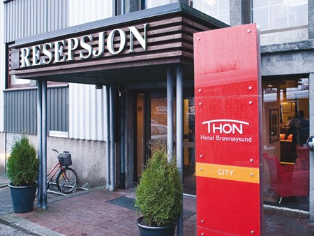 thon_hotel_bronnoysund