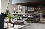Drømmekjøkken arkitektkok-mija-kinning-1280x720