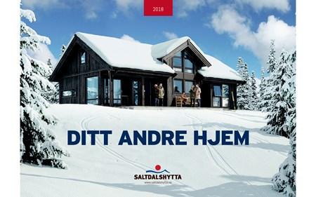 Saltdalshytta_katalog_2018_trykk-1