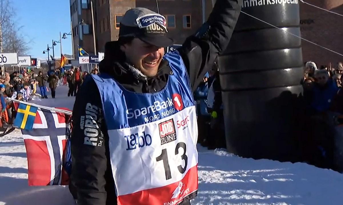 PetterKarlsson_2016_NRK_1280x720