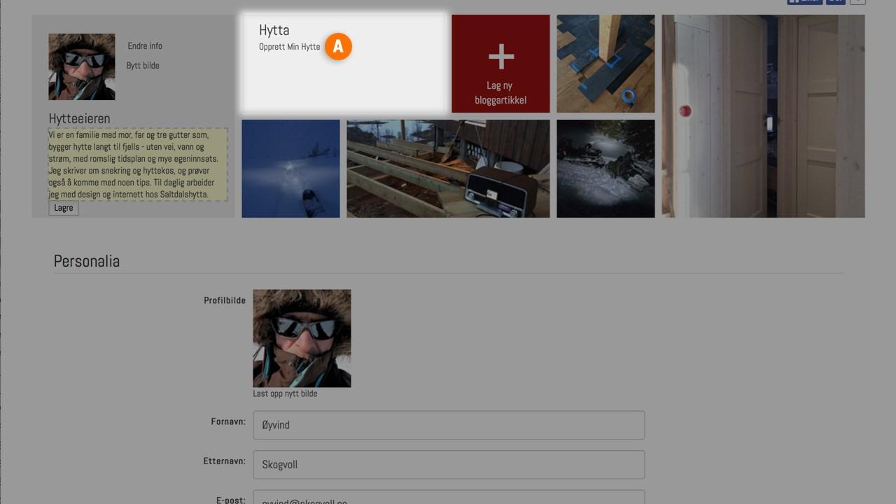 Hytteblogger_skjermbilde_MinHytte01_1280x720