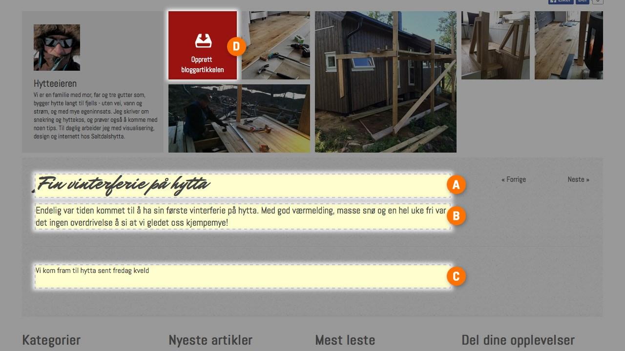 Hytteblogger_skjermbilde_LagNy3_1280x720