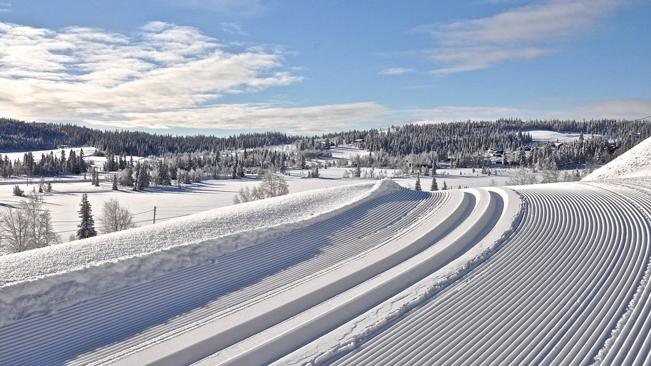 Skispor_gamlestolen_feb16_1280x720