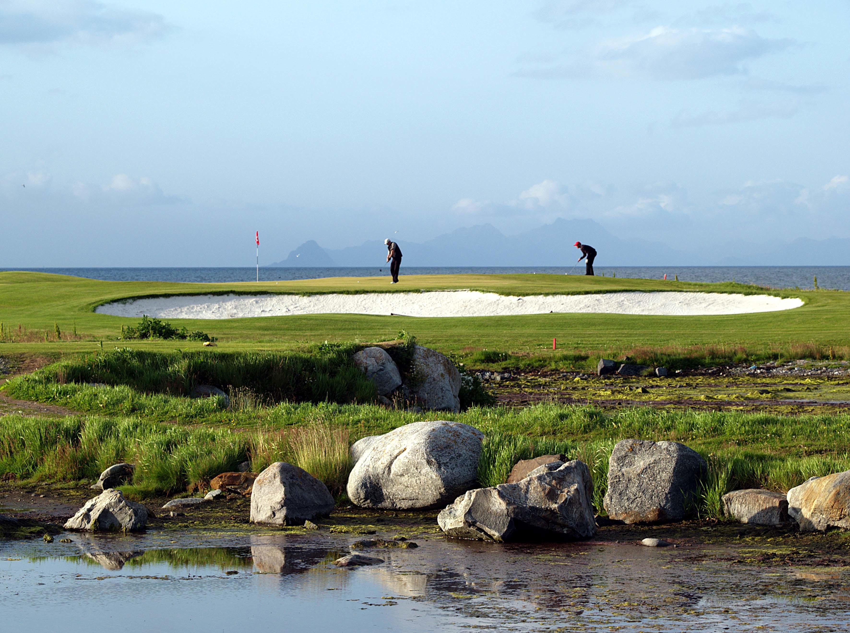 Hov_golfbane_01