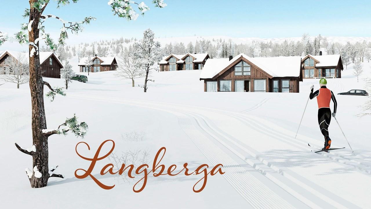 Langberga_cam11_1920x1080_1_logo
