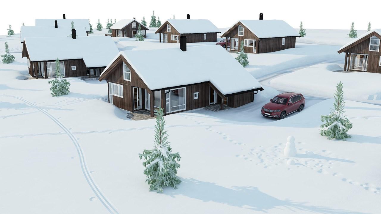LillehammerSeter_cam001_1280x720