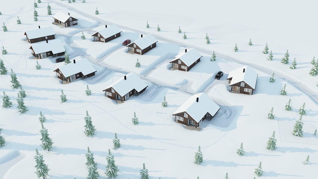 LillehammerSëter_cam002_1280x720