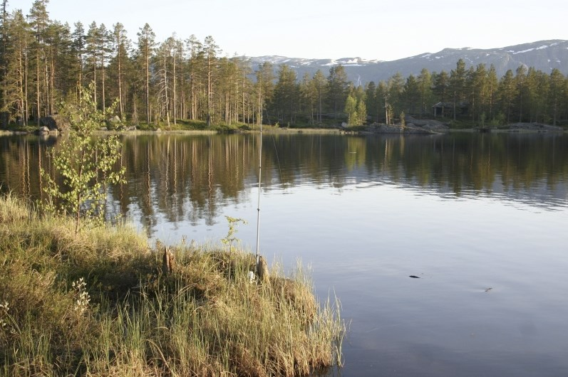 Slettungdalen_fiske