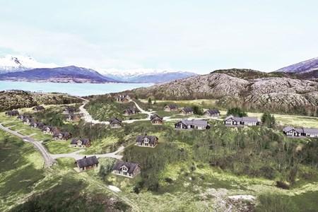 VestfjordPanorama_cam2_1920_rev.jpg