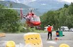 Helikopter_1727_1280x720