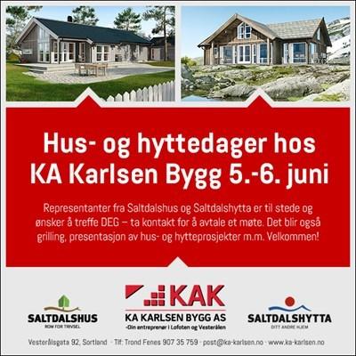 kakarlsen-juni2015-600x600-2