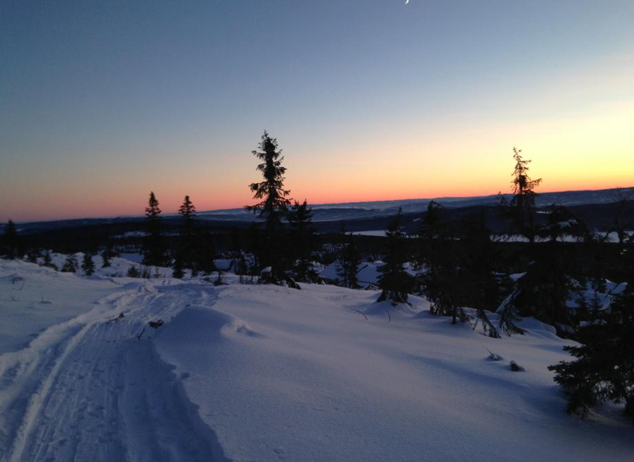 Skjermbilde 2014-12-30 kl. 17.13.05