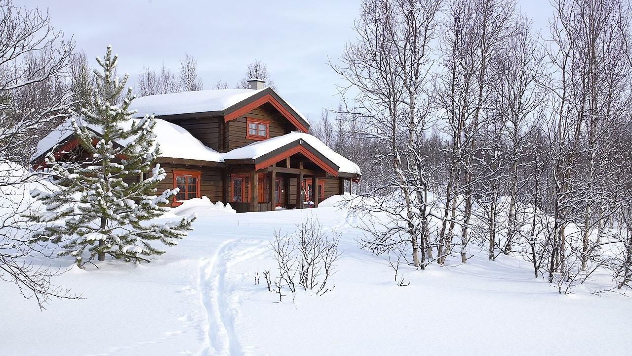 Røroshytta-Nyberget-Foto-Esten-Borgos-(18)_1280x720