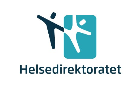 helsedirektoratet_logo1.jpg