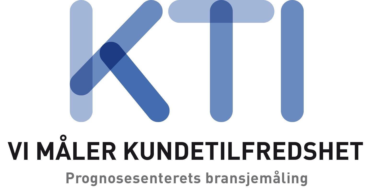 KTI_kundetilfredshet