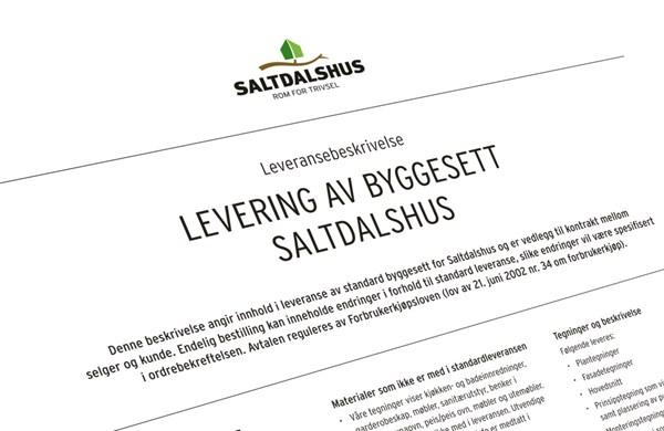 Leveransebeskrivelse_Saltdalshus_1280x720