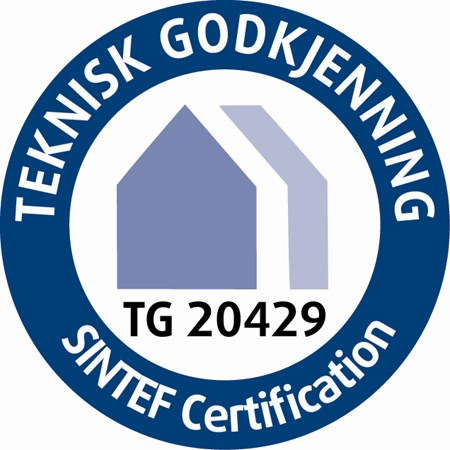 TG-20429_merke