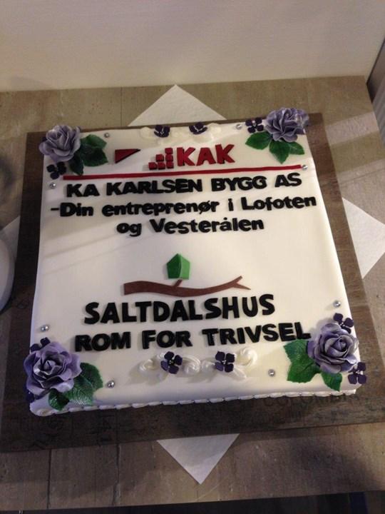 KA H åning Saltdalshus2