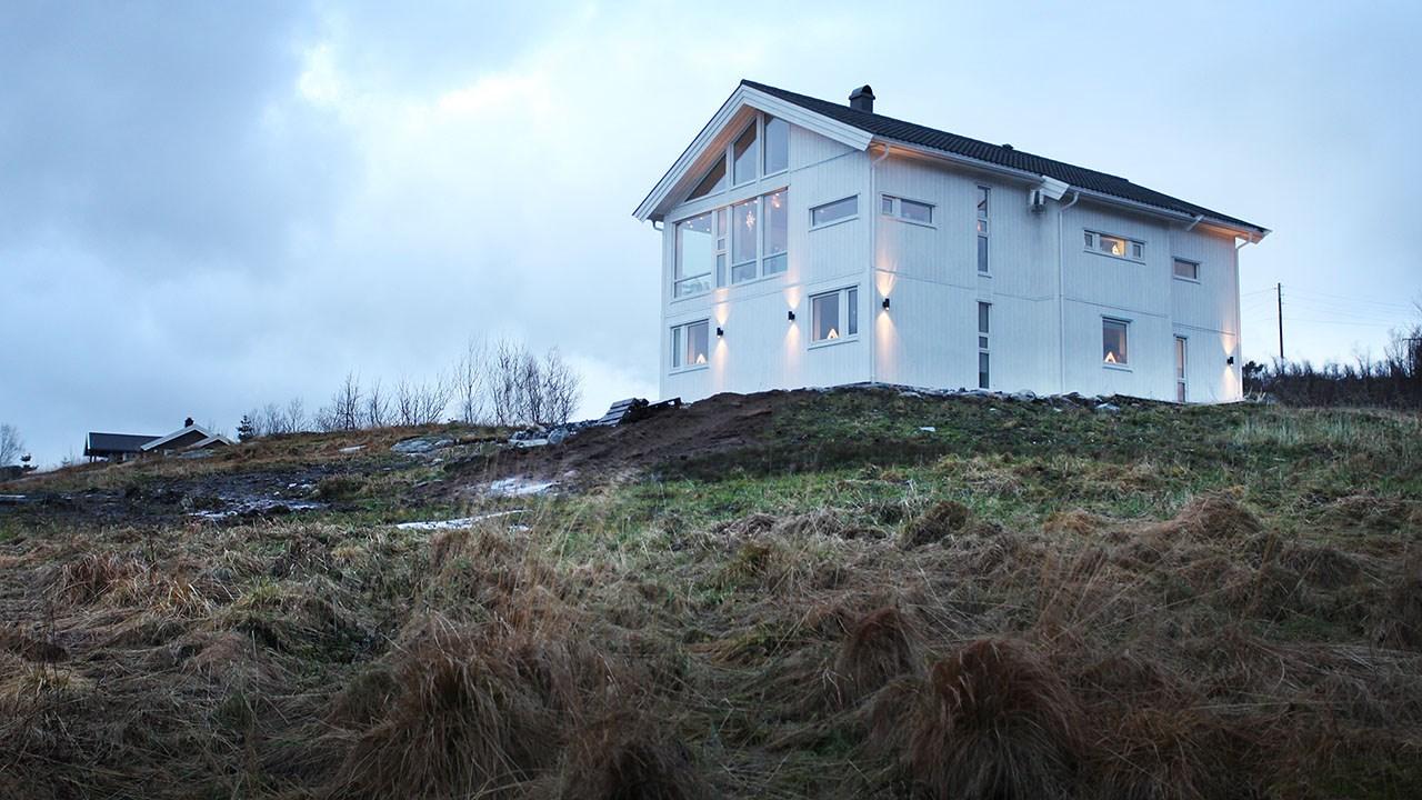 Saltdalshus_Marvoll_4254_1280x720