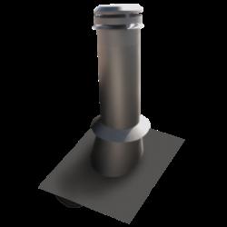 stålpipeetilvalg-kopi.jpg