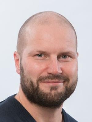 Daniel-Kristiansen300x400