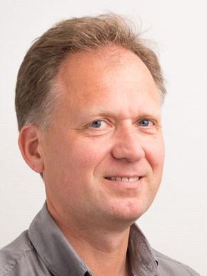 Einar-Storjord