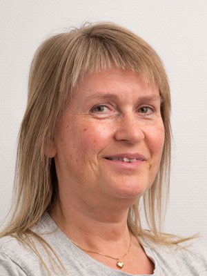 LindaMariMyrvoll300x400