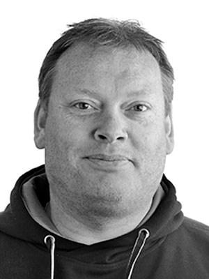 Torbjørn-Hindberg300x400