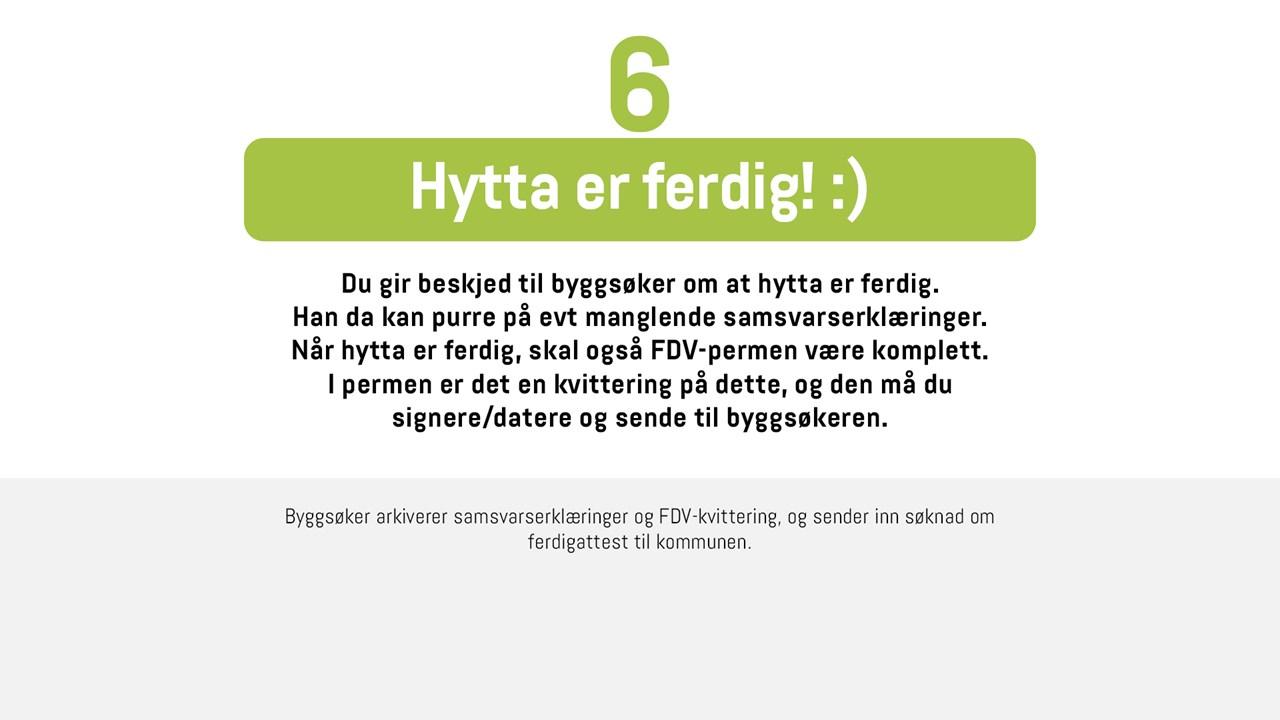 Byggesak_bilde_1920x1080_6