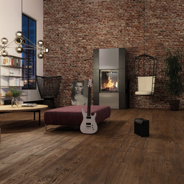 52000692_Eik_Antique_Brown_Castle_plank_fas_LivingRoom_Urban_RGB640x640.jpg