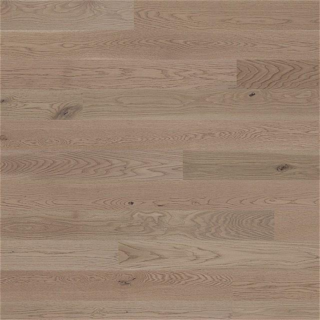 TH_Shade_Oak_Soft_Grey_Plank_7878010_640x640