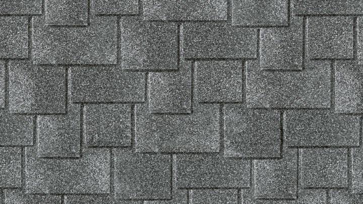 Isola-Tyri--grå-struktur_720x405