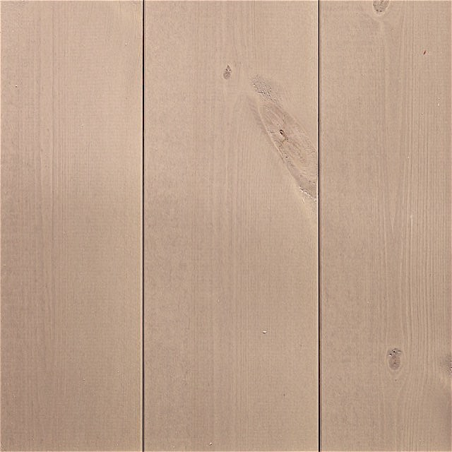 Panel_Lundgrens_Glatt_Saltdalsshabby_640x640